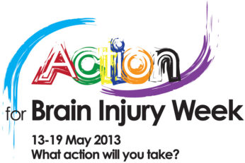 Action for Brain Injury Week