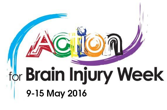 ABI Week 2016 Logo