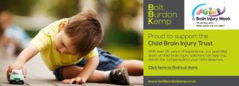 2015-CBIT-banner-action-for-brain-injury-week---2nd-option