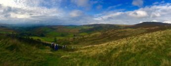 peak district main