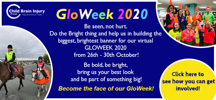 GloWeek web banner 2020