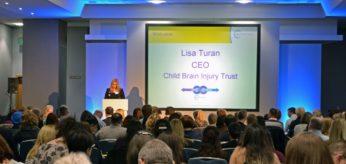Lisa-Turan-CEO