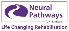 neural-pathways-logo