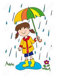 wee-girl-umbrella