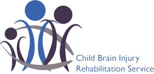 Child-Brain-Injury-Rehabilitation-Service-Logo