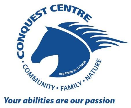Conquest-Centre-logo