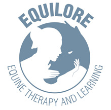 Equilore