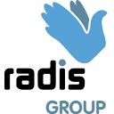 Radis_Group-128x128