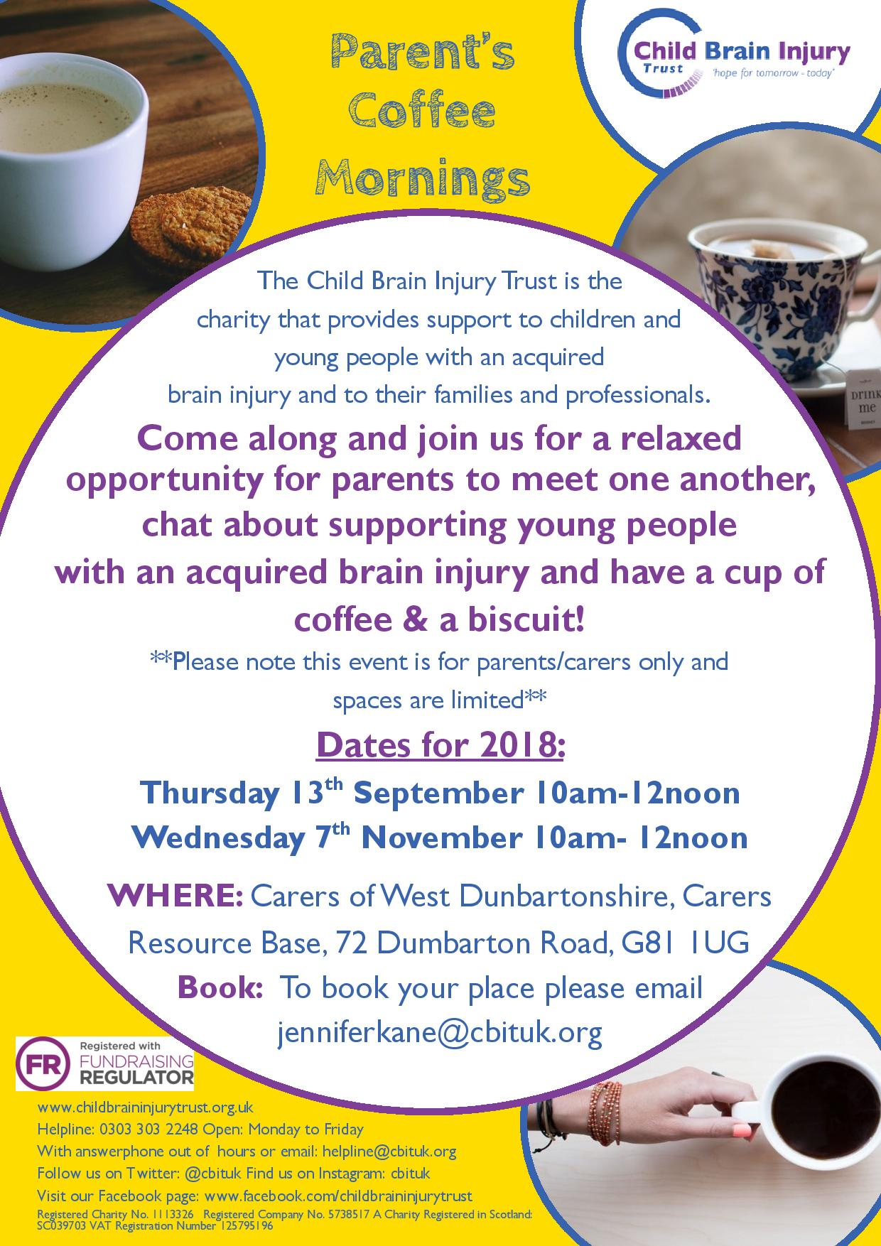 Jen s coffee morning poster 2018-page-001