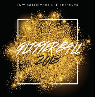 jmw glitter ball snip