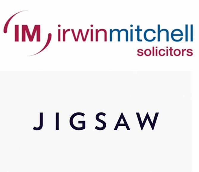 IM and Jigsaw image
