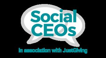 social-ceos-logo