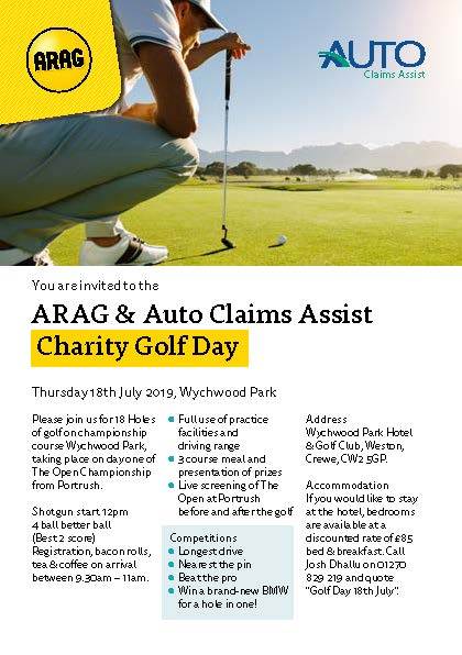 ARAG Charity Golf Day 2019 flyer 2_Page_1
