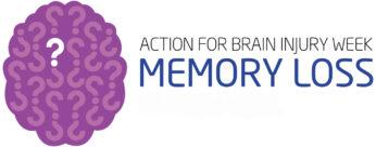 ABI Week logo idea 2