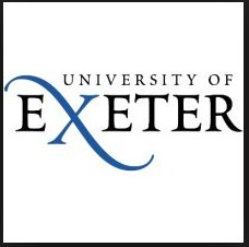 Uni of exeter