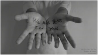 we-are-here-for-you