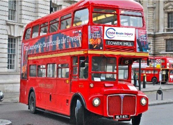 Bus - cbit