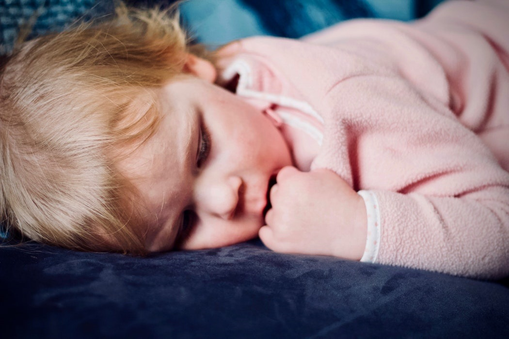 Sleeping JPG